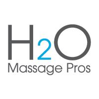 H2O Massage Pros