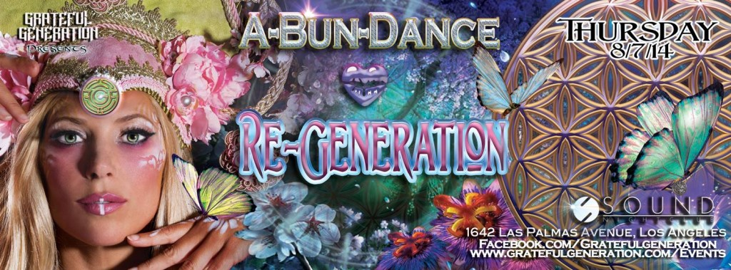 re-generation-poster