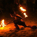 fire-staff-beach